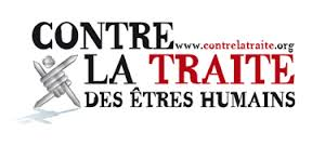 collectif contre la traite