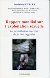 rapport mondial1 pf