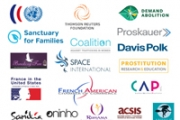 Our supporters & partners