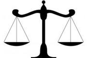 Moi et la justice